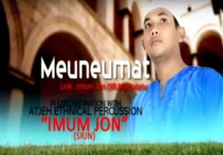 Download Lagu Aceh Terbaru - Imum Jon (MP3)