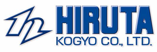 Lowongan Kawasan KIIC PT Hiruta Kogyo Indonesia 2018