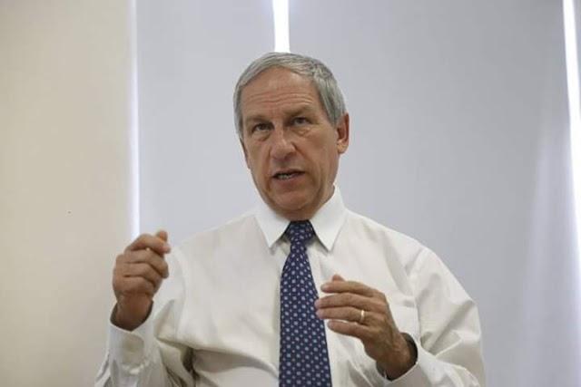 Improcedente impugnación contra Cárdenas