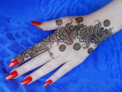 Mehndi designs simple mehndi bail designs for hand and feet 2017 simple mehndi bail designs for hand and feet 2017 2018 thecheapjerseys Choice Image
