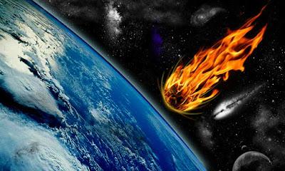 地球 生命の発生過程