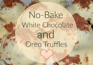 https://jennyinneverland.com/2016/02/10/recipe-no-bake-white-chocolate-oreo-truffles/