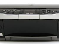 Canon PIXMA MP500 Driver Download - Windows, Mac
