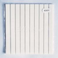 http://www.egocraft.pl/produkt/700-kosteczki-3d-1mm-lemoncraft