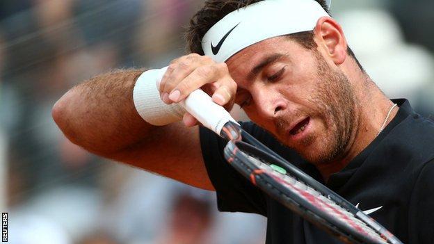 Italia-Open-Kyle-Edmund-thua-Alexander-Zverev-Juan-Martin-Del-Potro-bi-chan-thuong-Rafael-Nadal-thang-1