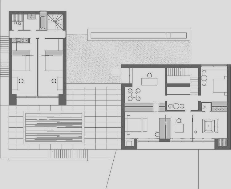 mặt-bằng-biệt-thự-2-tầng-15