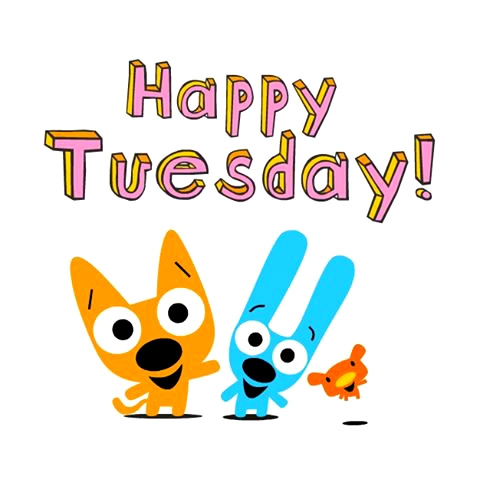 Orange Beanie furthermore Stock Illustration Cartoon Hotdog Sketch together with Happy Tuesday 1 together with Stock Illustration Cartoon Chicken Thumb Up Vector Image56089280 furthermore Splatoon  ic For Nintendo Force 555131514. on dog cartoons