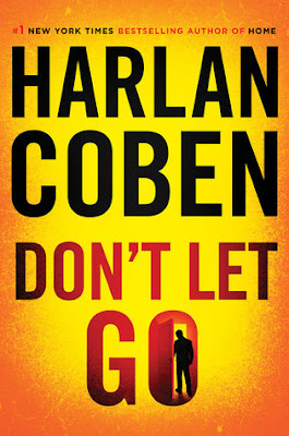 Download or read online for free Don't Let Go by Harlan Coben