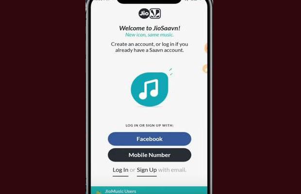 step2 - Jio Caller Tune कैसे लगायें ?