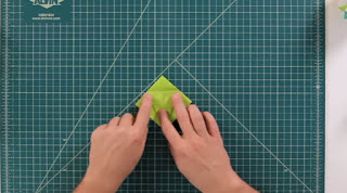 Cool Origami Easy Step By Step
