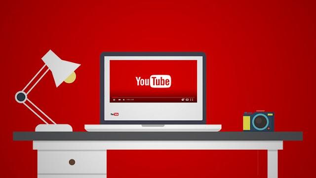 ما هي أهم الأشياء التي ستحتاجها قبل الشروع في العمل على اليوتيوب ؟