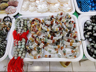 Cheap natural Jade Jewelry