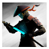 Shadow Fight 3 Game Tips, Tricks & Cheat Code