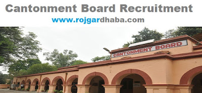 http://www.rojgardhaba.com/2017/03/cb-cantonment-board-job-recruitment.html