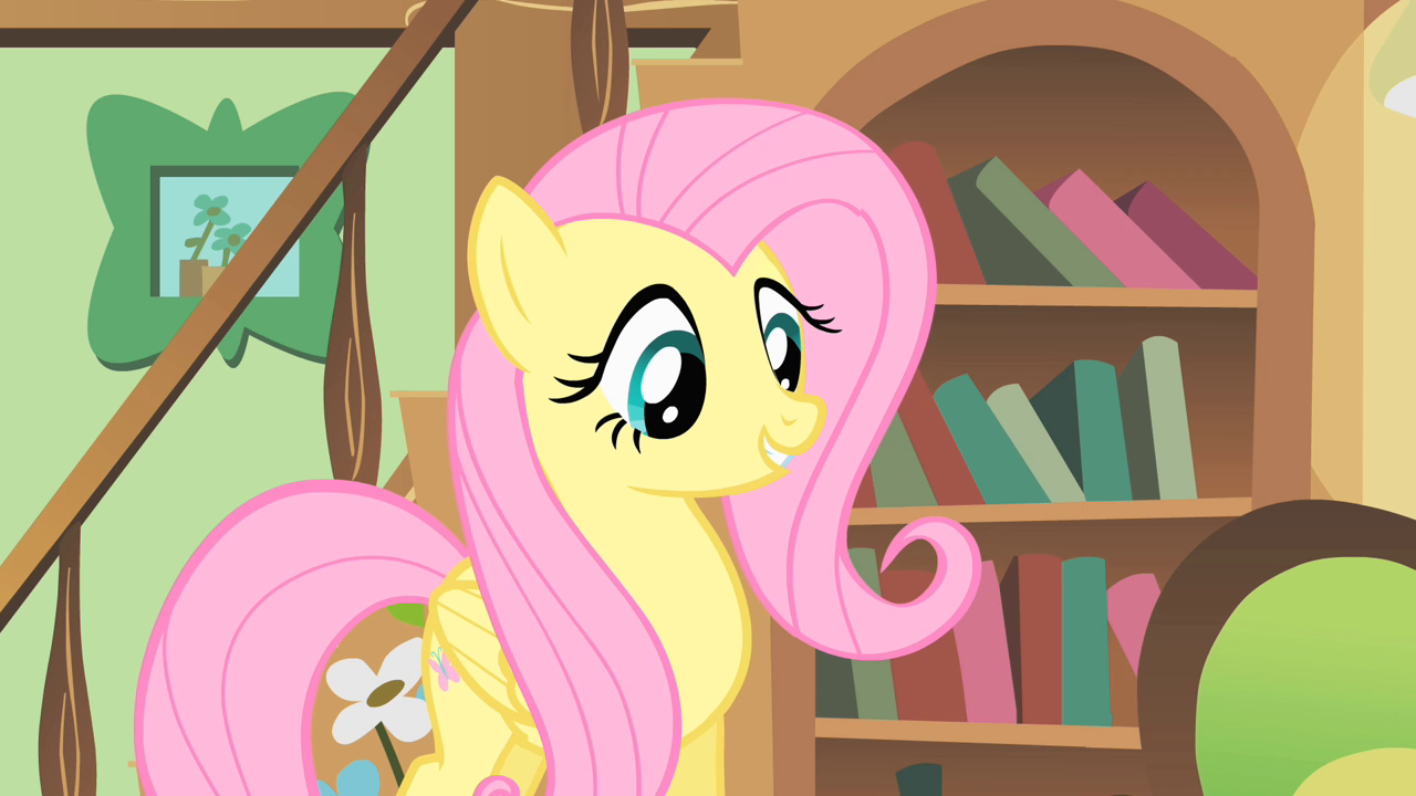Equestria Daily Mlp Stuff Discussion What Do You