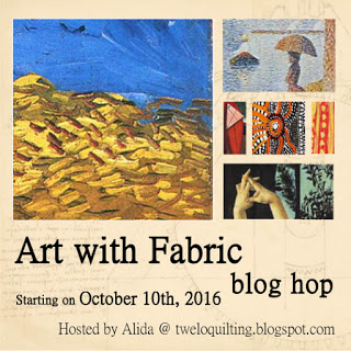 ArtWithFabric-Fall