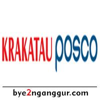 Rekrutmen Kerja PT Krakatau Posco 2018