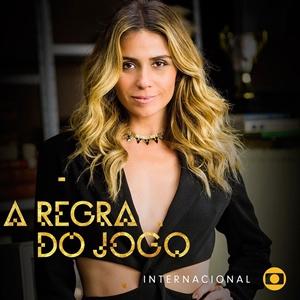 Download - Trilha Sonora: A Regra do Jogo – Internacional - Mp3