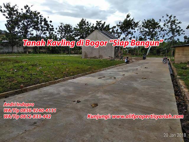 Tanah-Diijual-Murah-di-Bogor-Kavling-Pesona-Tasnim-cuma-50jt-an-bisa-skema-kredit-syariah