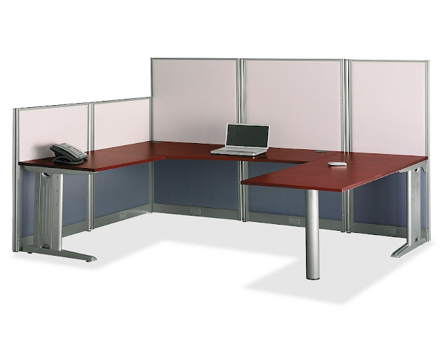 best buy cheap office desks Sydney NSW for sale