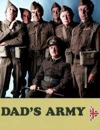 Dad's Army   Bmovies