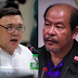 Lawmaker Roque: SPO3 Lascañas must be jailed