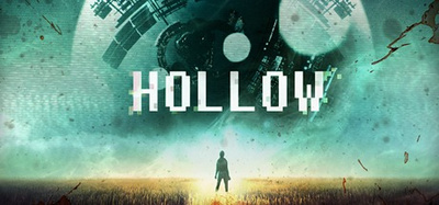 hollow-pc-cover-www.ovagames.com