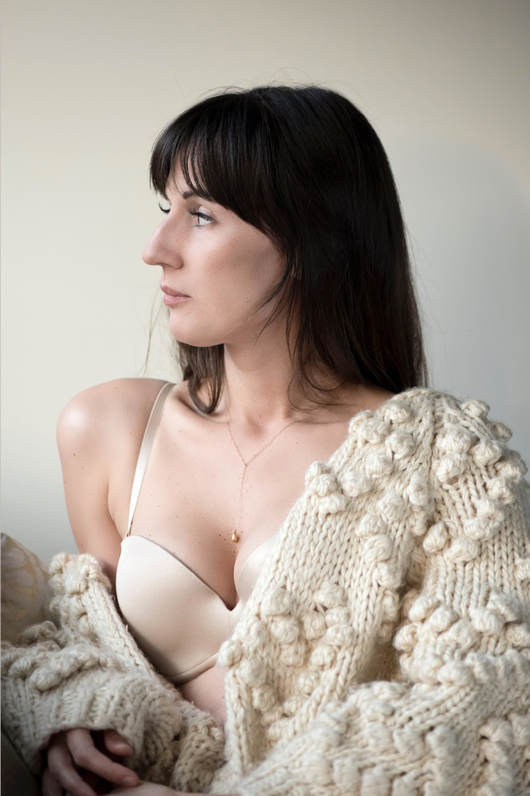 5e701c91a990e Upbra® Cleavage Enhancing bras use the new patented ActiveLift® technology  to give more cleavage to smaller cup sizes and more lift to women with  larger cup ...