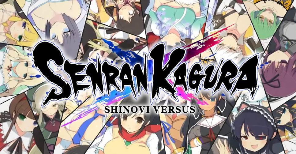 [Anime/Game do Mês] - Senran Kagura 2/3 13433244_1013964862012410_2467079076695180467_o