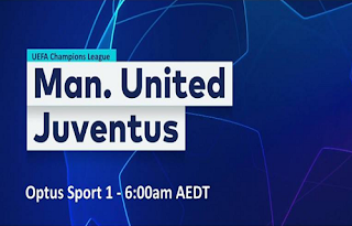 UEFA Champions League Biss Key Asiasat 5 24 October 2018