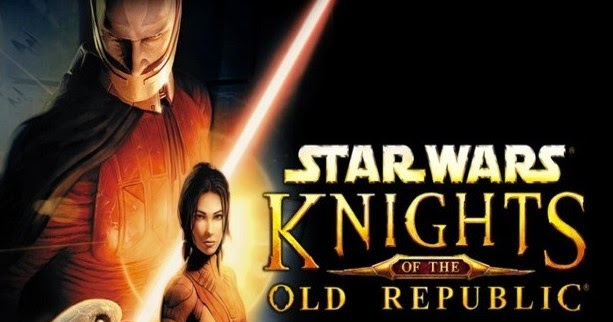 Star-Wars-KOTOR-android