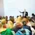 1ο Εκλογοαπολογιστικό Συνέδριο για το Εργατοϋπαλληλικό Κέντρο Λαμίας