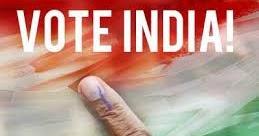 Vote for future