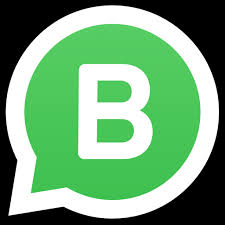 WhatsApp Business 2.18.106 for Android APK