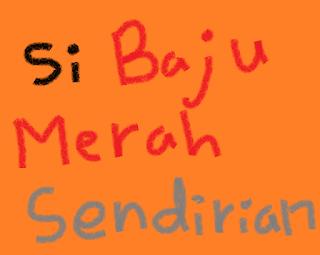 Mimin Mau Bikin Novel Yeah~!