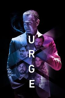 Urge – Legendado (2016)