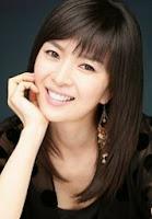 Sin Eun jeong