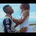 VIDEO | Man P - Tucheze