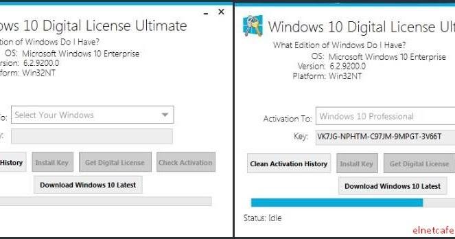 kmsauto net 2015 v1.3.6 windows 10 pro download