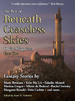 https://www.amazon.com/Beneath-Ceaseless-Skies-Online-Magazine-ebook/dp/B005QBG96W/ref=sr_1_1?ie=UTF8&qid=1471516004&sr=8-1&keywords=best+of+beneath+ceaseless+skies%2C+year+two#nav-subnav