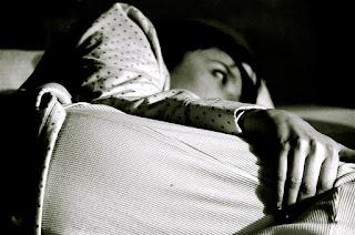 Les 2 maladies que vous risquez si vous faites des insomnies