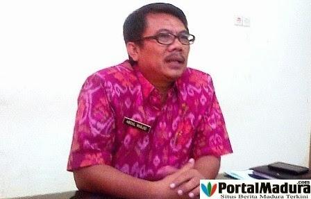 Pengumuman Cpns Jawa Timur 2013 Pengumuman Hasil Cpns Jawa Timur 2013 Farmaloker Hasil Tes K2 Tahun 2013 Di Kabupaten Bangkalan Madura Jawa Timur