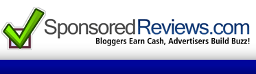 Make Money With Sponsored Reviews