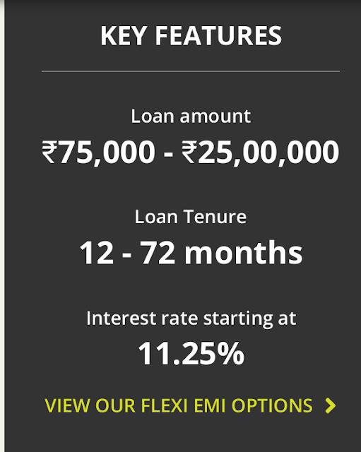 Tata Capital offers Education Loan । Education Loan Eligibility & Documentation