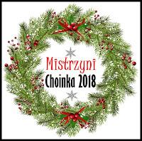 https://misiowyzakatek.blogspot.com/2019/01/chwale-sie-poraz-pierwszy.html