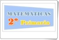 http://www.pinterest.com/alog0079/2o-primaria-matem%C3%A1ticas/