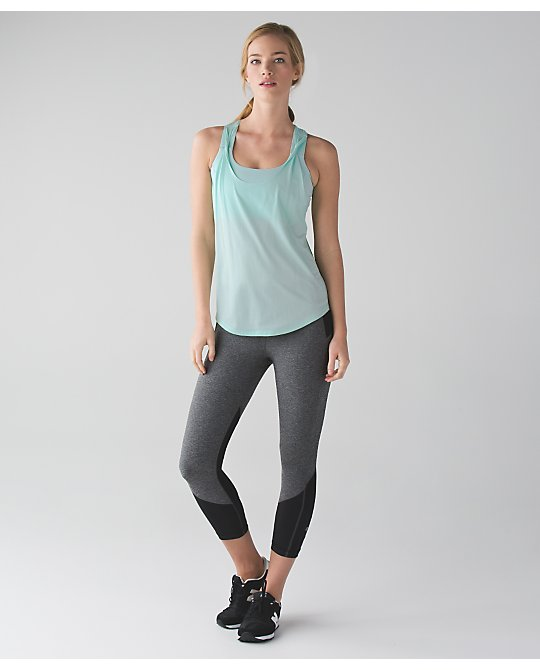 lululemon ready-and-go-tank