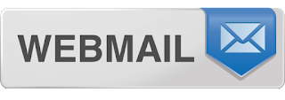 Webmail – What is webmail and how to use and login