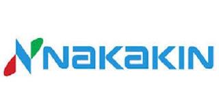 https://www.jobsinfo.web.id/2018/12/loker-operator-produksi-pt-nakakin.html
