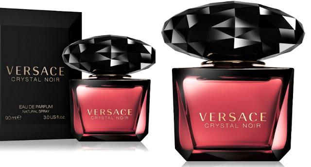 Notino Versace
